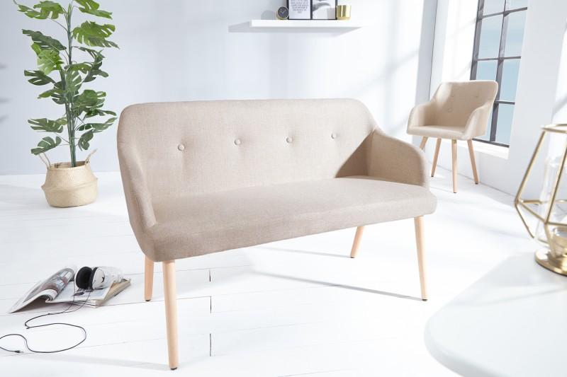 sedací nábytok, škandinávsky nábytok, minimalistický nábytok
