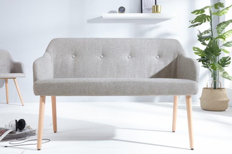 nábytok na sedenie, čalúnený nábytok, nábytok škandinávsky štýl