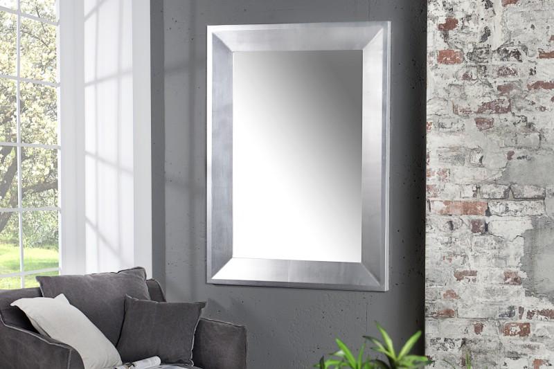 z vesn zrkadlo strieborn barqui silver zrkadla eshop nabytok. Black Bedroom Furniture Sets. Home Design Ideas