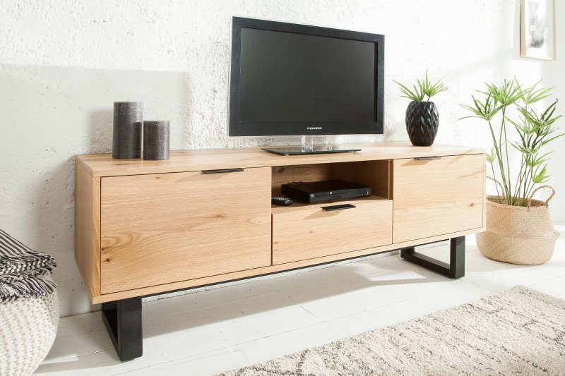 TV stolík CANADIAN OAK