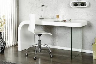 Luxusn p sacie a kancel rske stol k a stoly - Destockage mobilier de bureau ...
