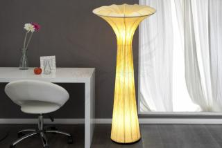 Lampa LUXURY DIVA