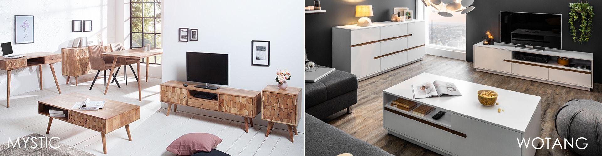 7ec7f2d93c9a Nábytok Reaction - dizajnový a luxusný nábytok.
